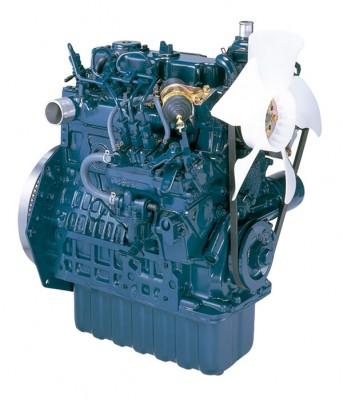D 902 (16.1kW / 3200 rot/min)