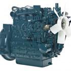 V2203-M-BG