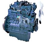Seria 05 (17.5 – 33.0 kW)