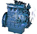 Seria 03-M (23.8  – 44.0 kW)