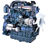 Seria 07 (36.5 – 55.4 kW)