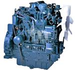 Seria 00 (49.8 – 85.0 kW)