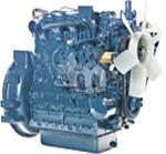Seria BG (9.5 – 35.3 kW)